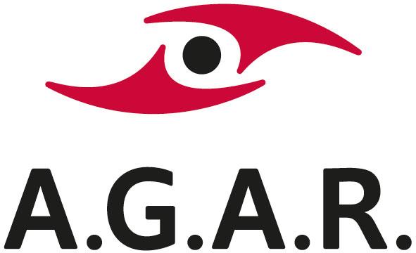 AGAR, Assistance et Gestion Administrative Ribera
